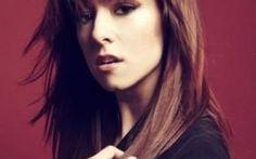 Stella Pop di The Voice e molto popolare su Youtube uccisa dopo esibizione: la triste vicenda