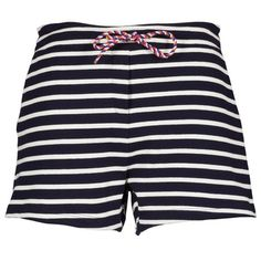 Discover the PETIT BATEAU collection on Spartoo ► Official Distributor ► Wide variety of sizes and styles ✓ Free Delivery and best prices Weekender, Women's Shorts, Pullover, Outfit, Must Haves, Underwear, Women's Fashion, Swimwear, Summer