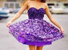 Purple,,,awesomeness