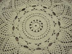 Items similar to Pineapple Wheel Doily. Home Decor. collection Table Decor on Etsy Crochet Shawl Free, Centerpieces, Table Decorations, Placemat, Doilies, Pineapple, Entertainment, Spring, Unique Jewelry