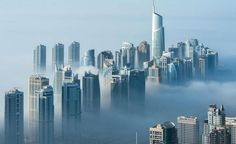 Dubai is the one of the fastest growing business hub with the state of the art facilities available for local and international business. Dubai is an integral part of business world and is leading with innovation.