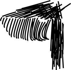 펜 앞머리