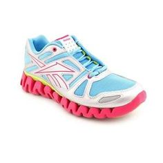 Awesome Styles Of Reebok Reebok ZigTech Discover Over 300