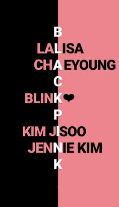 Read blackpink wallpaper name from the story BLACKPINK by (XXR_MXX) with reads. Twice Wallpaper, Handy Wallpaper, Lisa Blackpink Wallpaper, Music Wallpaper, Screen Wallpaper, Blackpink Fashion, Fashion Dolls, Memes Blackpink, Samsung Handy