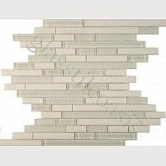 Kitchen tile backsplash #Christmas #thanksgiving #Holiday #quote