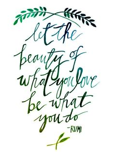 Amazing Life Quotes Gorgeous Pincaitlin Follett On Daily Reminders  Pinterest .
