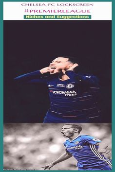 #Chelsea #fc #chelsea #wallpapers Chelsea fc lockscreen chelsea fc wallpapers chelsea fc logo chelsea fc hd wallpaper chelsea fc artwork chelsea fc players chelsea fc tattoo chelsea fc quotes chelsea fc 2020 chelsea fc stamford bridge chelsea fc gift chelsea fc girls chelsea fc fans chelsea fc team chelsea fc 2020 chelsea fc cake chelsea fc flag chelsea fc jersey chelsea fc lockscreen chelsea fc football chelsea fc escudo chelsea fc pulisic chelsebrp classfirstletterjersey and The utmost… Chelsea Fc Team, Chelsea Fc Players, Chelsea Girls, Manchester City, Manchester United, Iphone Backgrounds Nature, Iphone Background Wallpaper, Hd Wallpaper, Tottenham Hotspur