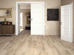 Pavimento imitación madera TECH 1ª 20x114