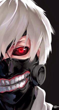 Tokyo Ghoul A Kaneki – Smile Images Anime Body, Manga Anime, Anime Art, Kaneki Fanart, Anime Quotes Tumblr, Anime Pokemon, Anime Plus, Anime Pictures, Tokyo Ghoul