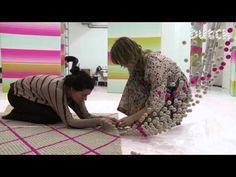 Dutch Designer Profiles: Scholten & Baijings