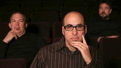 Alan Blackman Trio @ Atlas Performing Arts Center (Washington, DC)