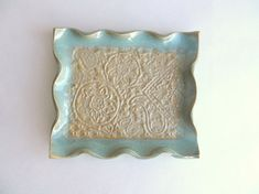 Hey, I found this really awesome Etsy listing at https://www.etsy.com/listing/188987052/ceramic-soap-dish-clay-soap-dish-pottery