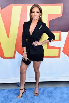 See all the best red carpet looks at the MTV Movie Awards: