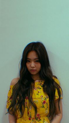 Jennie Facts: – She was born in Anyang, a city in the province of Gyeonggi, South Korea. – Jennie lived in Auckland, New Zealand for . Kim Jennie, South Korean Girls, Korean Girl Groups, Fashion Nova Store, Cover Wattpad, Dibujos Tumblr A Color, Blackpink Members, Black Pink Kpop, Blackpink Photos