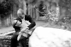 Photographe Mariage Estinnes | Elodie & Guillaume