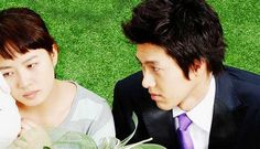 My Lovely Sam Soon I really enjoyed this drama. Kim Sun Ah is just delightful in everything she does.