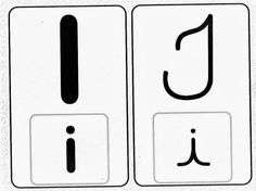 alfabeto+de+parede+4+tipos+de+letras+www.ensinar-aprender.blogspot.com009.jpg (1067×797)