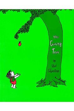 30 books from your childhood that were seriously f*cked up