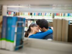 Pucker Up: Writing the Kiss That Makes Readers Melt by Anise Rae | Romance University