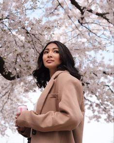 Nadine Lustre Fashion, Nadine Lustre Outfits, Nadine Lustre Instagram, Lady Luster, Filipina Actress, Jadine, Best Actress, Instagram Fashion, Photo Editing