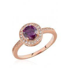 Buy #Addons Violet Color - #Ring at best price !