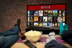 Une faille sur Netflix et Amazon permet de télécharger les vidéos en 4K