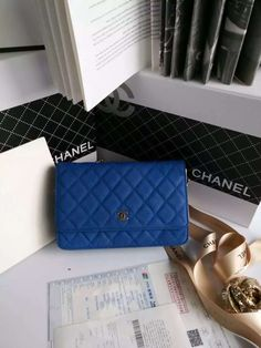 chanel Wallet, ID : 38038(FORSALE:a@yybags.com), chanel shop online handbags, chanel large backpacks, chanel handbag retailers, chanel france, chanel bag shop, who owns chanel, chanel backpack wheels, chanel jansport laptop backpack, chanel leather womens wallet, chanel branded handbags for womens, chanel black leather purse #chanelWallet #chanel #designer #channel