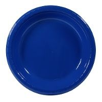 Shop our disposable plastic plates and plastic disposable plates to find the right dinnerware for your restaurant.  sc 1 st  Pinterest & Creative Converting 28303821 9\