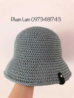Diy Crochet Scarf, Baby Afghan Crochet, Crochet Motif, Knit Crochet, Crochet Hats, Doll Amigurumi Free Pattern, Sombrero A Crochet, Knitting Patterns, Crochet Patterns