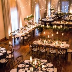 The Ivy Room At Tree Studios Downtown Chicago Wedding Venues ...
