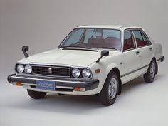 Honda Accord, a true classic.