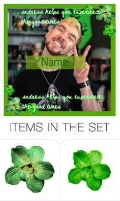 """""""Open Icon 