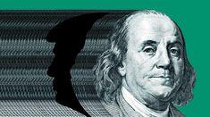 Its Trumps Economy Now