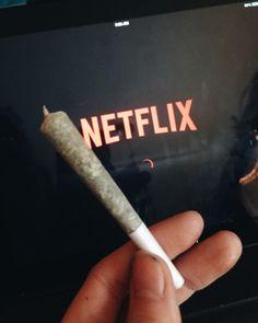 pot Marijuana pipe smoke blunt skinny men/'s necktie New! high bud weed