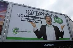 Hilarious Funny Jokes lol   Funny - Hilarious Signs & Billboards