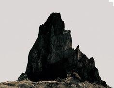 manoftheworldmagazine: Dark Mountain, photography by Matthew Porter; Man of the World / Issue Ginny Weasley, Hermione Granger, Draco Malfoy, Bergen, Dark Mountains, Yennefer Of Vengerberg, Bellatrix Lestrange, High Fantasy, The Witcher