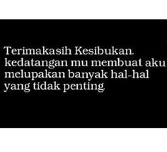 Positive Quotes For Life, Life Quotes, Reminder Quotes, Quotes Indonesia, Muslim Quotes, Short Quotes, Bait, Love Songs, Cool Words