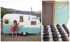 Dessert Food Trucks | Tuesday, February 21, 2012