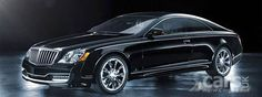 2013 Mercedes Maybach | Daimler to axe Maybach in 2013. New Mercedes S Class Pullman instead