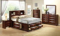 Italienisches-Schlafzimmer-Rokko-Luxus-6-tlg-Bett-komplett-Barock ...