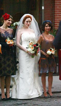 List of Celebrity weddings in May 2011 - FamousFix List