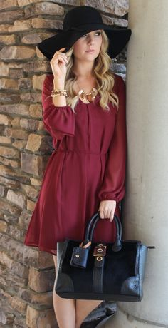 ca4ac8afd07 39 Best SHOP BLISS images in 2013   Bliss, Boutique, Boutique stores