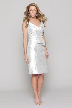 Cute Citrine Kirstie Kelly wedding Pinterest Mermaid gown wedding Wedding dress organza and Bridal gowns