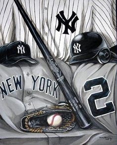 DEREK JETER ~ can't wait for your full return next season!!