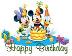 Disney Junior Free Birthday Call Or Video From Characters