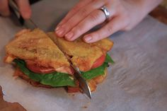 Jibarito Sandwich Puerto Rican Food!!