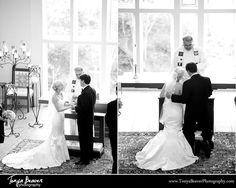 Bride and Groom, Amelia Island Plantation Wedding, Fernandina Beach, FL