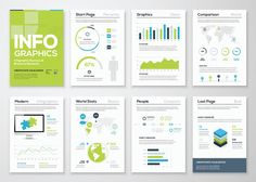 This is an infographic Free Brochure Template which is created in Adobe Illustrator. This freebie includes several commonly used elements such as human infographics, World map, computer display, pie charts and many more. They're easy to edit vector graphics and comes in 3 color variations. It works best with Adobe Illustrator. You can use these for personal and commercial use.