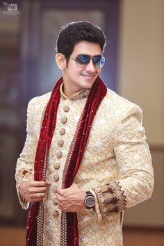 Indian Wedding Poses, Wedding Dresses Men Indian, Indian Wedding Couple, Indian Wedding Photography Poses, Couple Wedding Dress, Wedding Couple Photos, Sherwani For Men Wedding, Wedding Groom, Wedding Stills