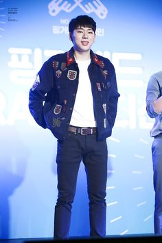 #ZICO #Woo Jiho #지코 #Block B #블락비 #k-pop